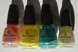 blogsale chinaglaze