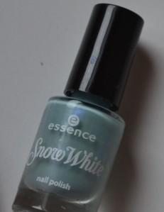 Essence 06 sleepy flesje