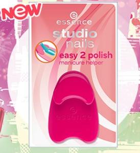 easy 2 polish