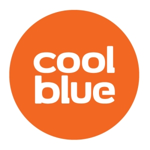 Logo-Coolblue-500x500