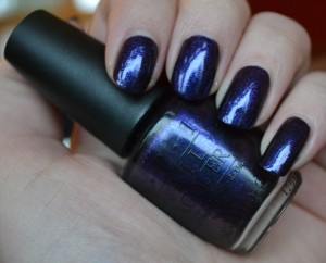 opi ink swatch2