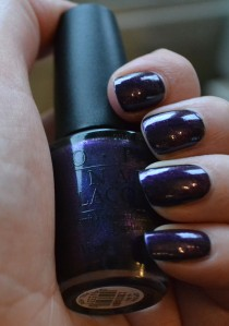 opi ink swatch3