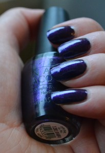 opi ink swatch4