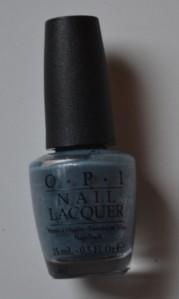 OPI NL H58 flesje