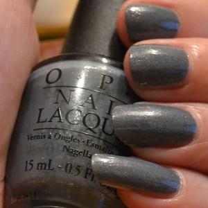 OPI NL H58