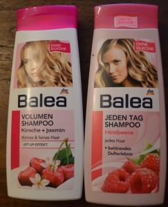 shampo 1