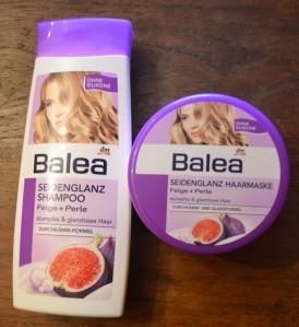 shampo 2
