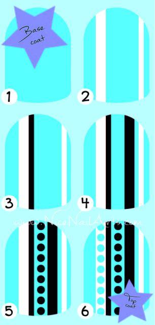 nagels 6