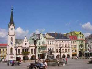 trutnov_large