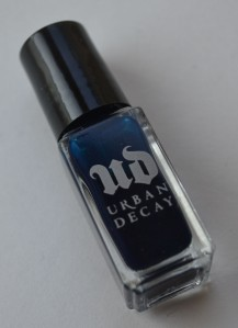 UD BB front