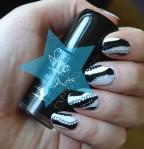 black&white ster2