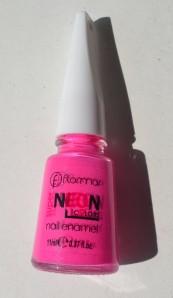 flormar roze front