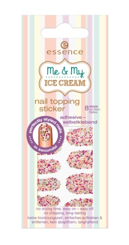 ess_MeAndMyIce_NailToppingSticker