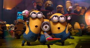 Despicable-Me-2-2013-Minion-Party