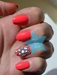 ster nail art