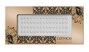 Catrice Feathers&Pearls Skin Pearls