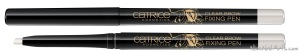 Catrice Feathers&Pearls Clear Brow Fixing Pen
